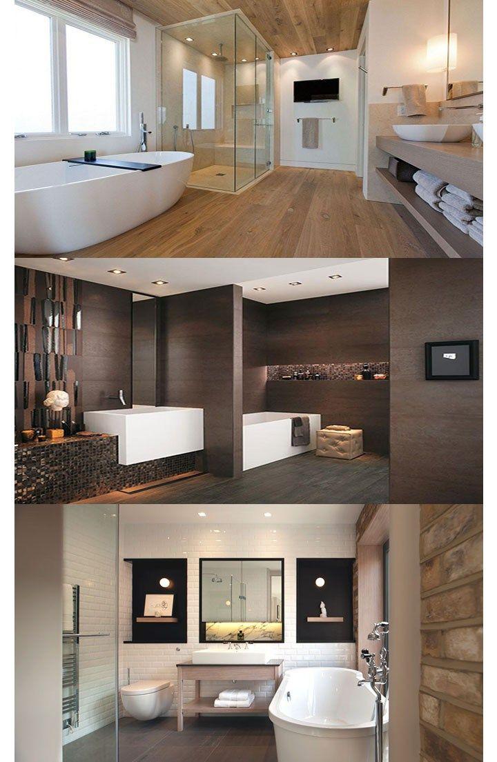 30 Excellent Bathroom Design Ideas You Should Have Bathroom