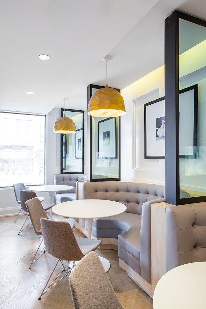 Mason Studio Cafe 2