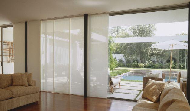 http://www.hunterdouglas.com.br/wcp/br/galeria-produtos-cortinas-painel-28-204.php