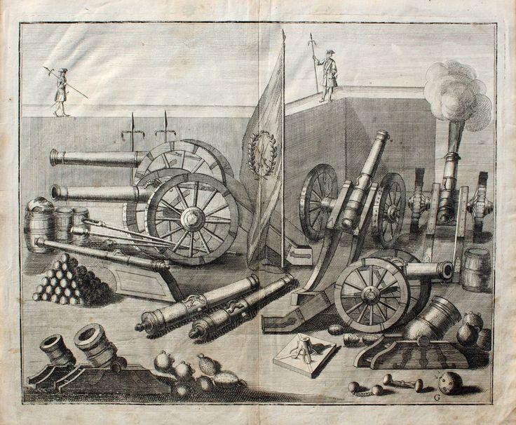 foto de Infanterie Regiment  Kaiser 1 / 1756 - 1763.