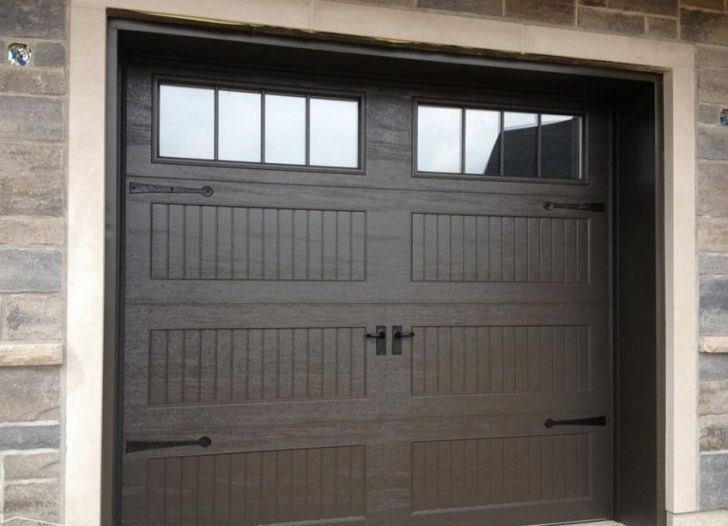 Top 9 X 9 Garage Door Ideas Garage Garagedoor Squaregaragedoor Woodengaragedoor Garagedoorstyle Ga Garage Door Styles Garage Doors Carriage Garage Doors