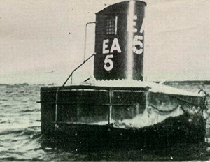 http://www.ournewhaven.org.uk/images/uploaded/scaled/german_asr_raft_s.jpg