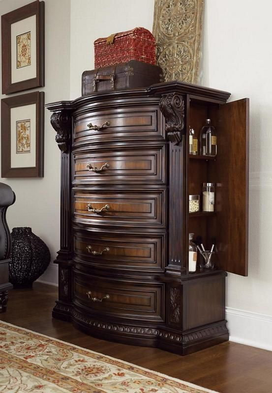 grand estate fairmont dresser pintest home bedroom dressers u0026 chests chests