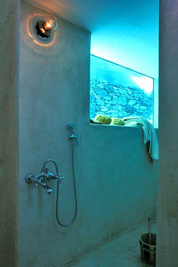 Lemonitra Villa-14-1 Kind Design
