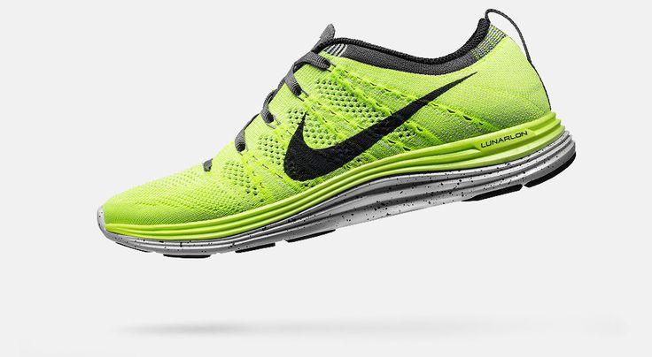 aclaramiento de 2015 Nike Flyknit Libremente 4.0 Ukutabs Multicolor recomendar barato sneakernews de salida precio muy barato sitio oficial Iky8Lo