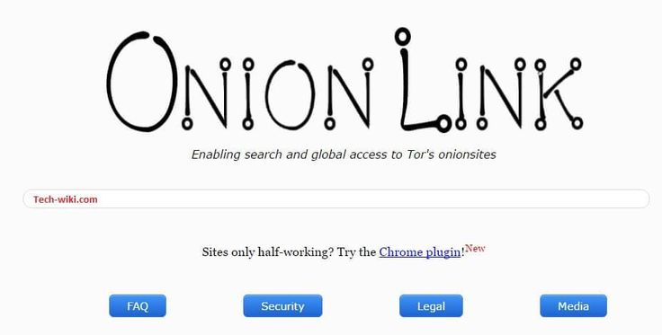 onion links search engine