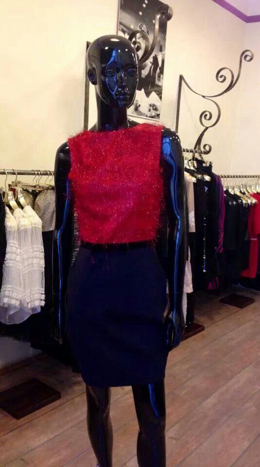Queensy, Christmas dress, 2014, 2015, fashion, unic