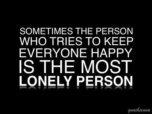 lonelyThoughts, Inspiration, Life, Quotes, Happy, Lonely Personalized, Truths, So True, Living