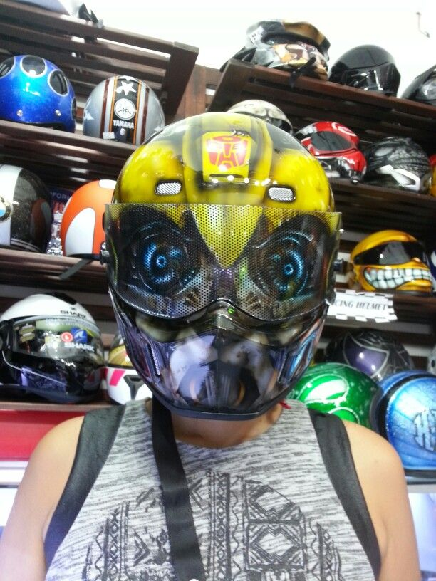 756 Best Images About Helmets On Pinterest