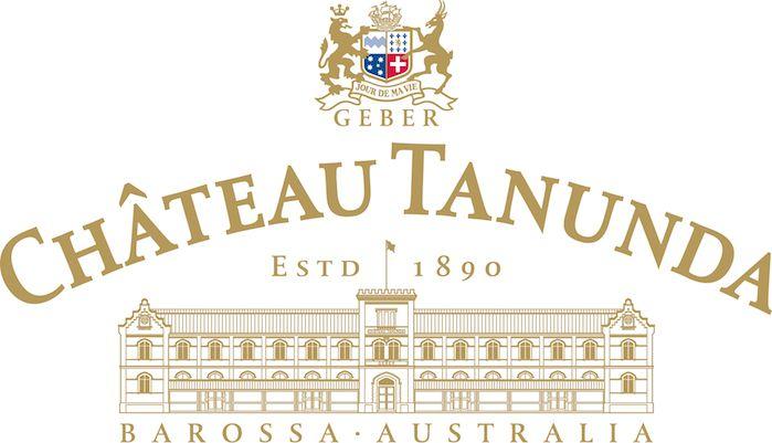 Australia's Chateau Tanunda Revamps U.S. Operations