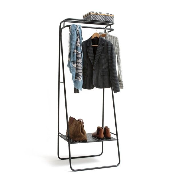 9 best hall hue images on Pinterest Clothes racks, Clothes stand
