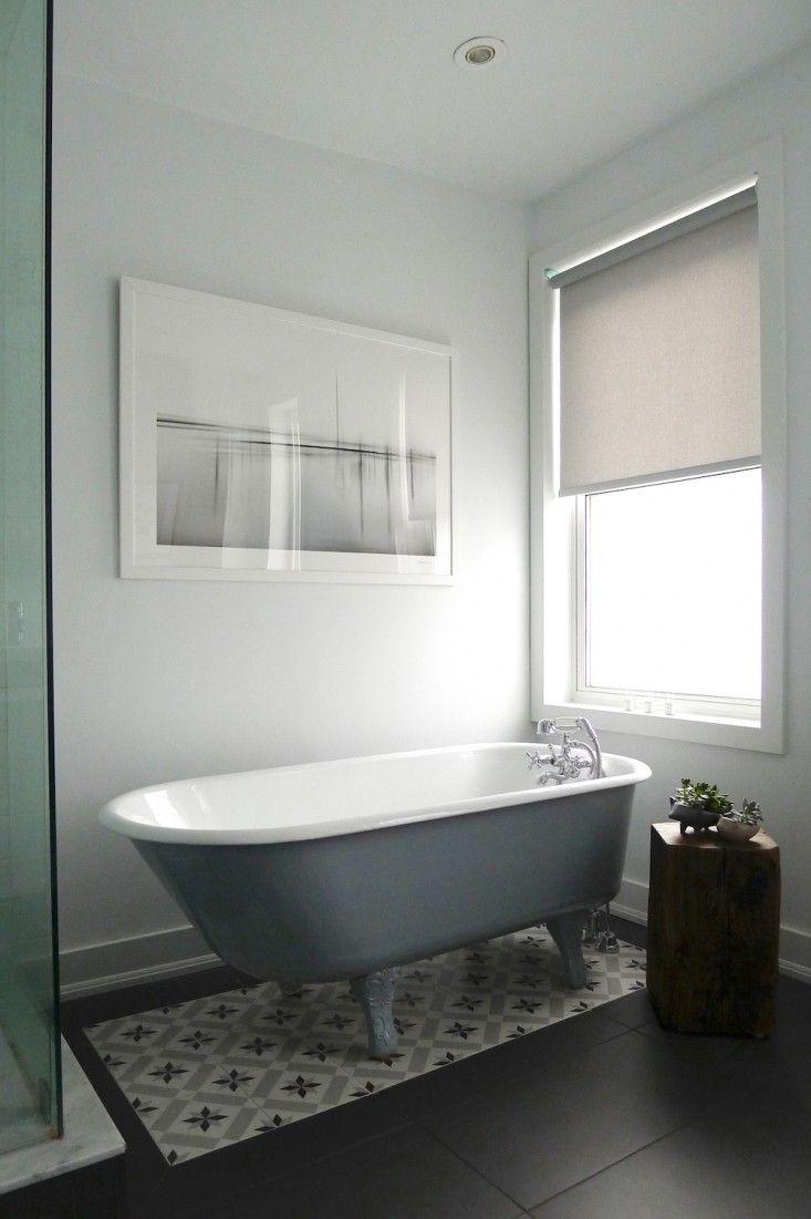 756 best great bathrooms images on Pinterest | Bathroom, Bathrooms ...