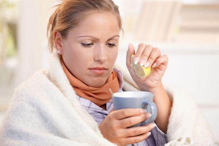 Народные рецепты для взрослых и детей от простуды и гриппа!. Обсуждение на LiveInternet - Российский Сервис Онлайн-Дневников