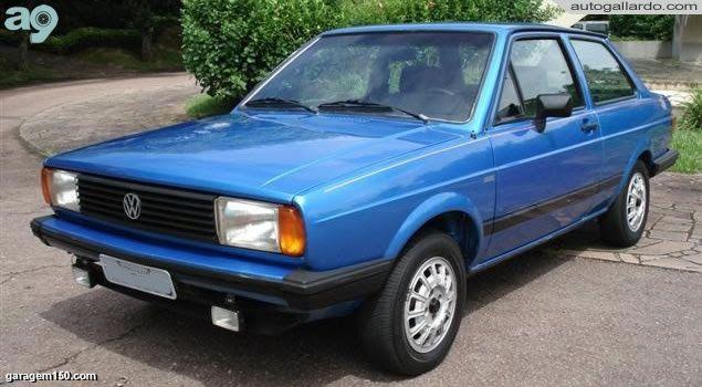 Photo in As olimpíadas de 1984 e o Volkswagen Voyage Los Angeles - Google Photos