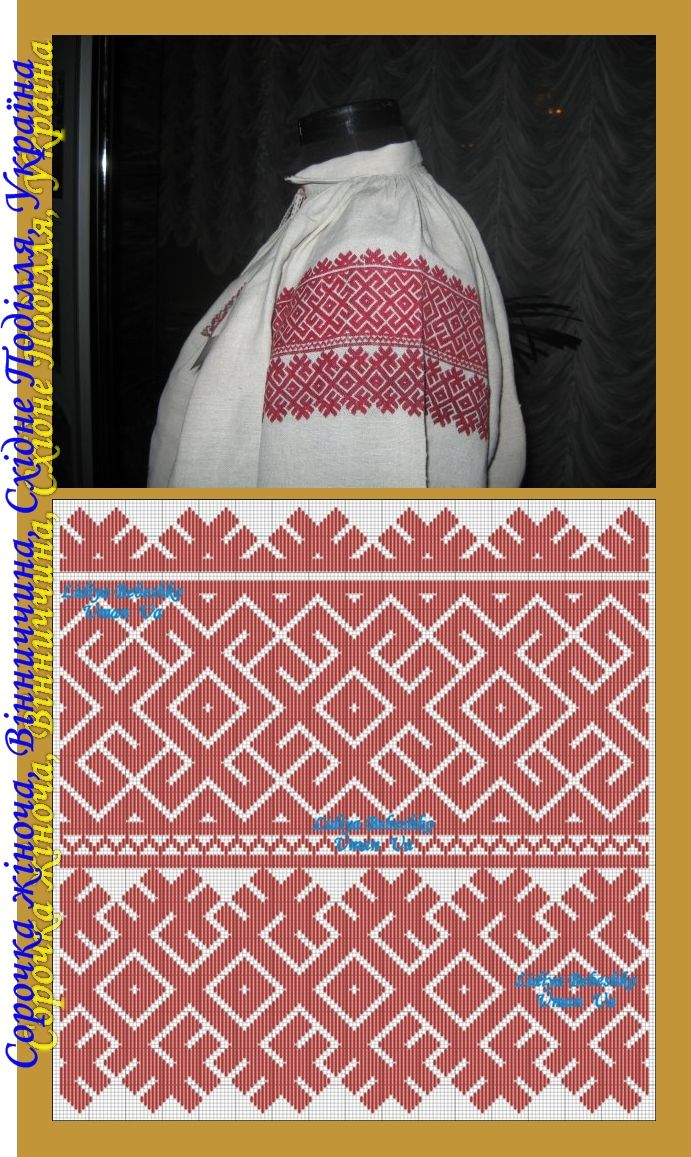 536 best Traditional Folk Costumes of Europe images on Pinterest ...