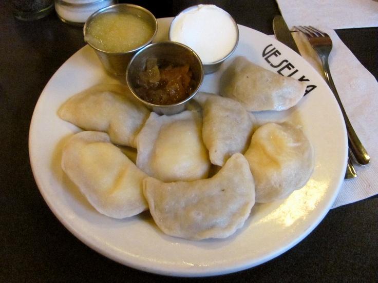Chinese Food Glassboro