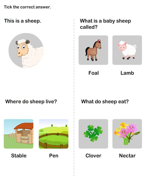 1000 images about zoo animals farm animals unit on pinterest growing grass free printable. Black Bedroom Furniture Sets. Home Design Ideas