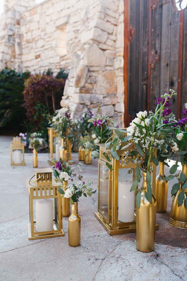 25 ikea hacks that will save you so much money on your wedding for 25 ikea hacks that will save you so much money on your wedding for that special day pinterest reception gold and lights junglespirit Images
