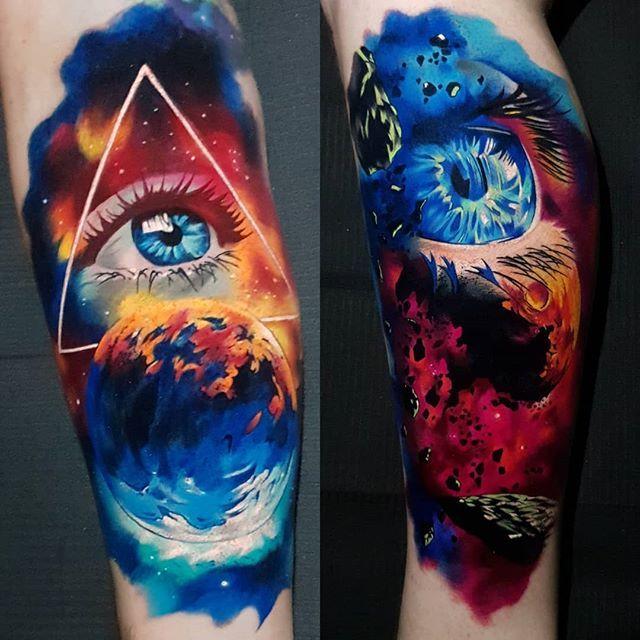 Craig Watson Craigwatson77 Instagram Photos And Videos Tattoo Artists Beautiful Tattoos Tattoos
