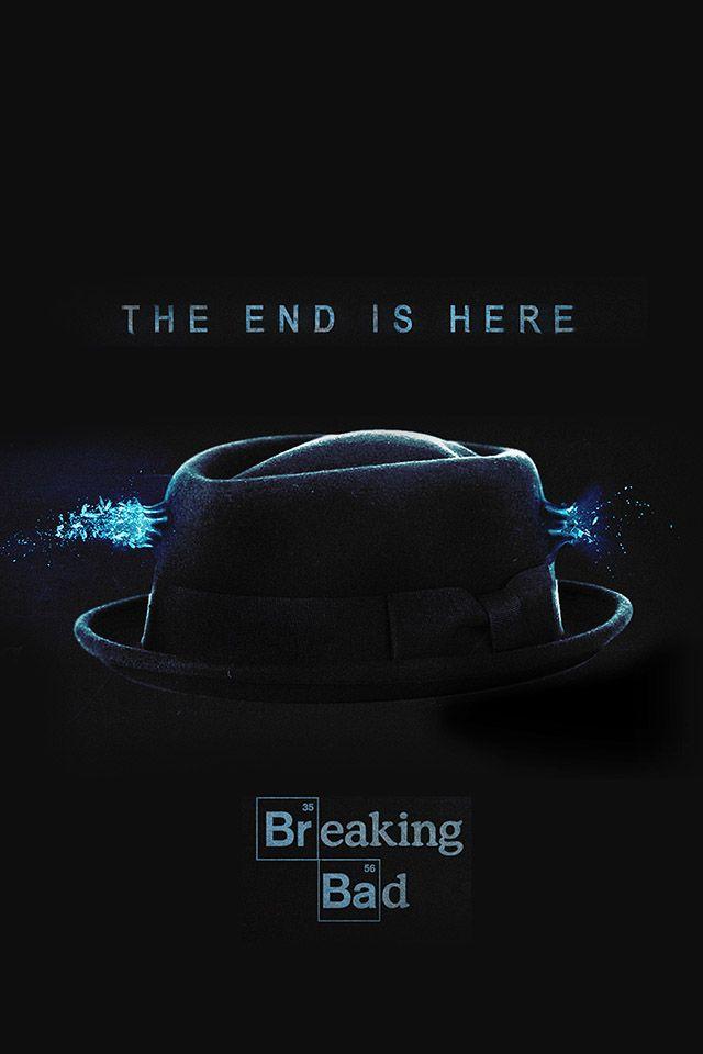 FreeiOS7 | breaking-bad-end | freeios7.com