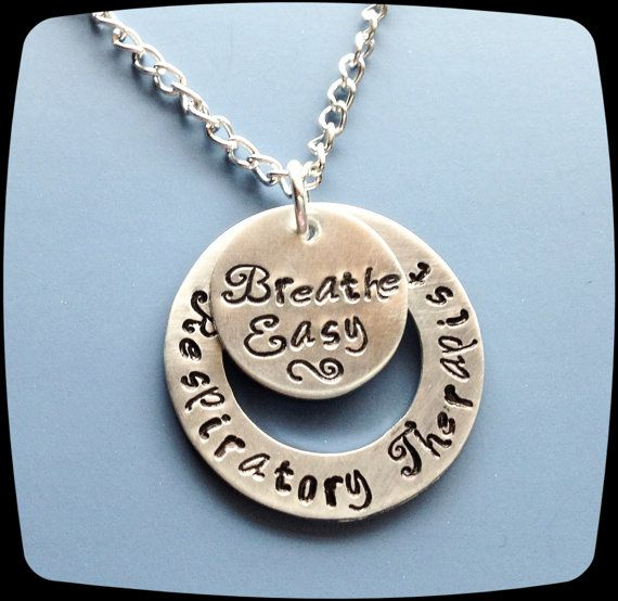 Hey, I found this really awesome Etsy listing at https://www.etsy.com/listing/185901848/rt-rrt-respiratory-therapist-breathe