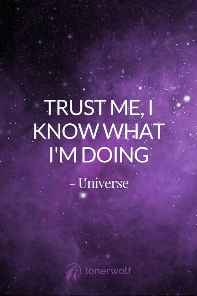 Feels good to know that! http://www.loapowers.com/loa-power-philosophy/
