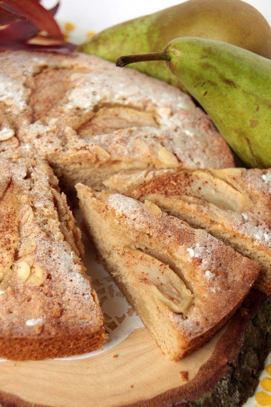 Dit recept verscheen eerder op Elisejoanne.nl, een blog van vriendinnetje Elise waar je 2 keer per maand op zaterdag een recept van mij kan vinden. Het rec