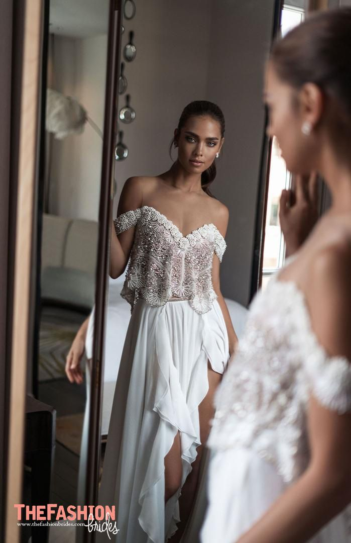 The FashionBrides | the best online guide for bridal designers