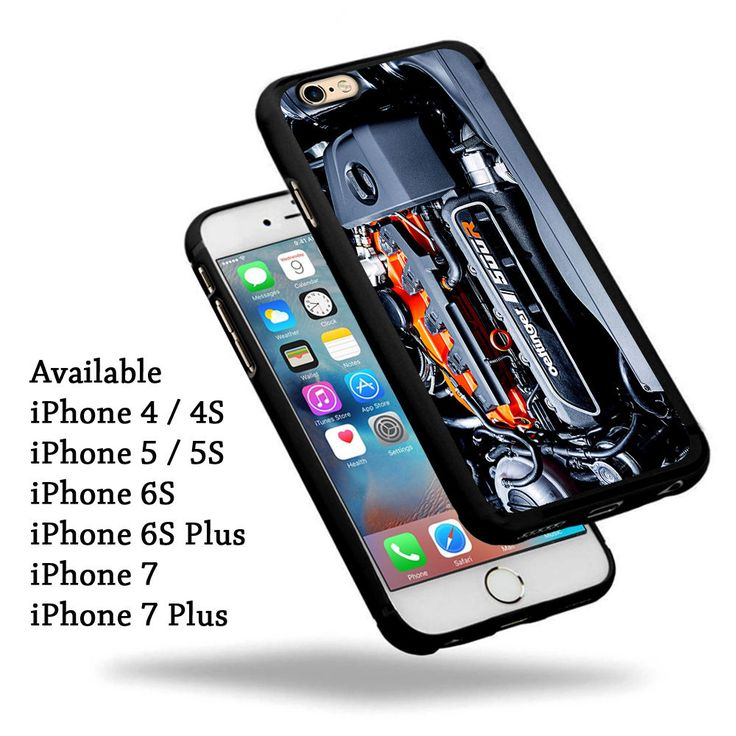 Cheap New iPhone Engine Oettinger Volkswagen Golf 500R Print On Hard Plastic #UnbrandedGeneric #iPhone5 #iPhone5s #iPhone5c #iPhoneSE #iPhone6 #iPhone6Plus #iPhone6s #iPhone6sPlus #iPhone7 #iPhone7Plus #BestQuality #Cheap #Rare #New #Best #Seller #BestSelling #Case #Cover #Accessories #CellPhone #PhoneCase #Protector #Hot #BestSeller #iPhoneCase #iPhoneCute #Latest #Woman #Girl #IpodCase #Casing #Boy #Men #Apple #AplleCase #PhoneCase #2017 #TrendingCase #Luxury #Fashion #Love #BirthDayGift