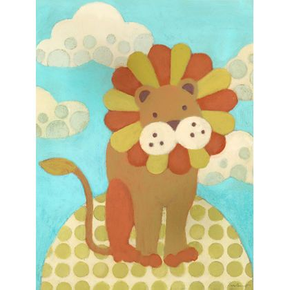 Kids Canvas Wall Art 31 best framed prints for children images on pinterest | canvas