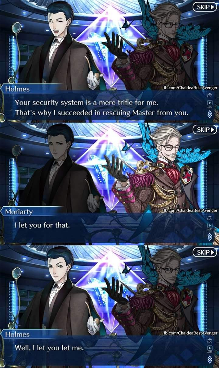 Fate Lel in 2020 Fate anime series, Fate, Anime stories