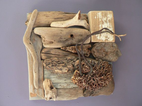 wedding rustic decorations 1093 best images about driftwood on 1093