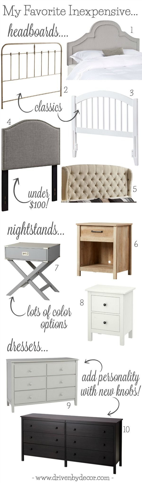 Best 25+ Boys bedroom furniture ideas on Pinterest | Boy teen room ...