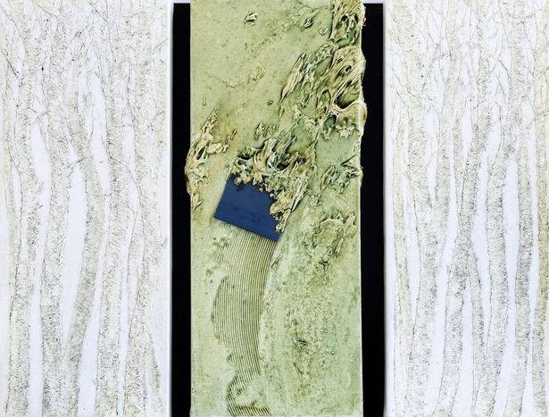 bruno di pietro settimo periodo - Cerca con Google