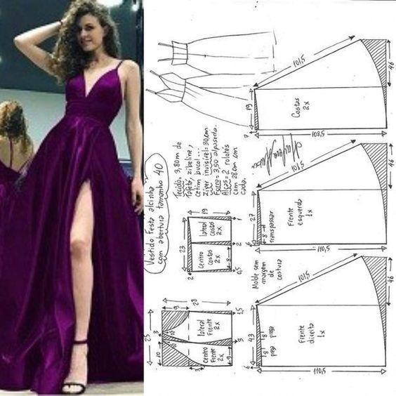 """Designer Modelist auf Instagram """"Designer Modelist geben sie auf Hauptge …   – R"""