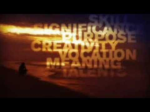 Effective Stewardship Curriculum - Lesson One - Talents  YouTube