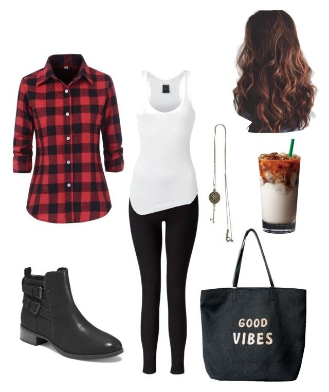 """""""Coffee date outfit"""" by jraber-1 on Polyvore featuring Miss Selfridge, Étoile Isabel Marant, Old Navy, Tiffany & Co. and Venus"""