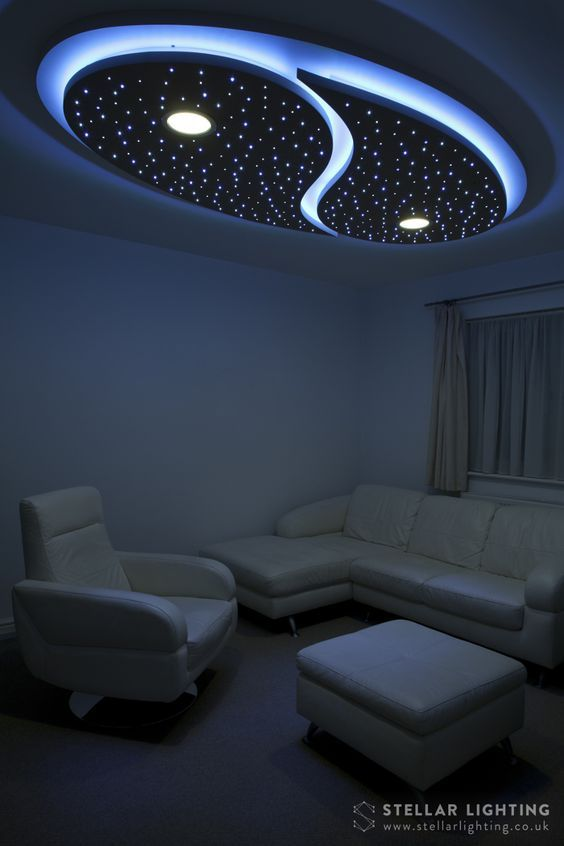 61 best Home Lights   Ceiling & Pendant Chandelier images on ...