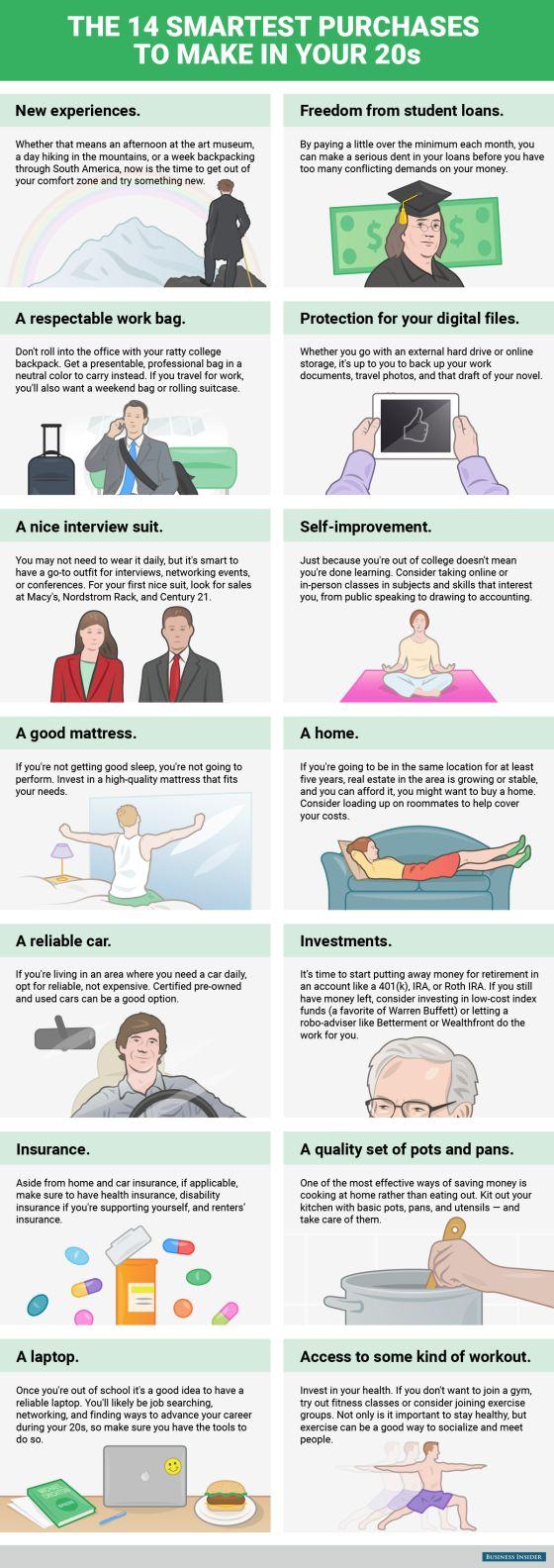 60 best career advice images on pinterest career advice career