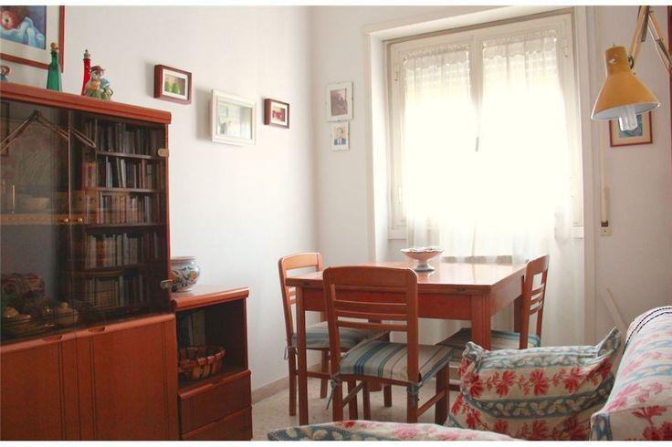 Appartamento - In vendita - Roma - 31711001-57