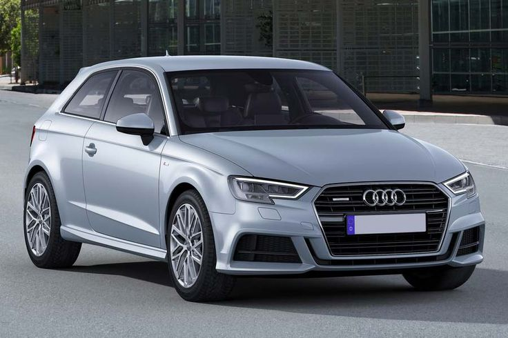 Cheapest #Audi #A3 #engines, #gearboxes and #ancillaries for sale online Go to Details: https://www.idealengines.co.uk/model.asp?pname=all-audi-a3-engine&mo_id=461