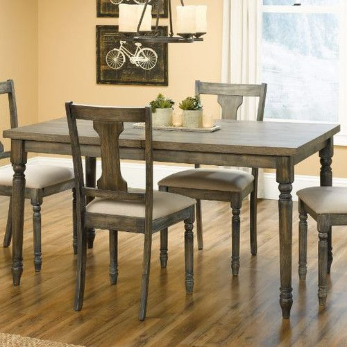Awesome Wayfair Black Dining Table
