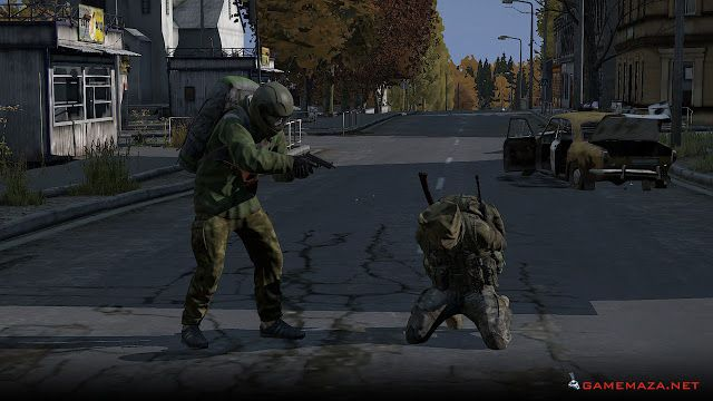Dayz Free Download With Images Game Download Free Free