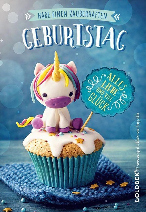 Birthday Sayings For Girls Geburtstagswunsche Fur Kinder
