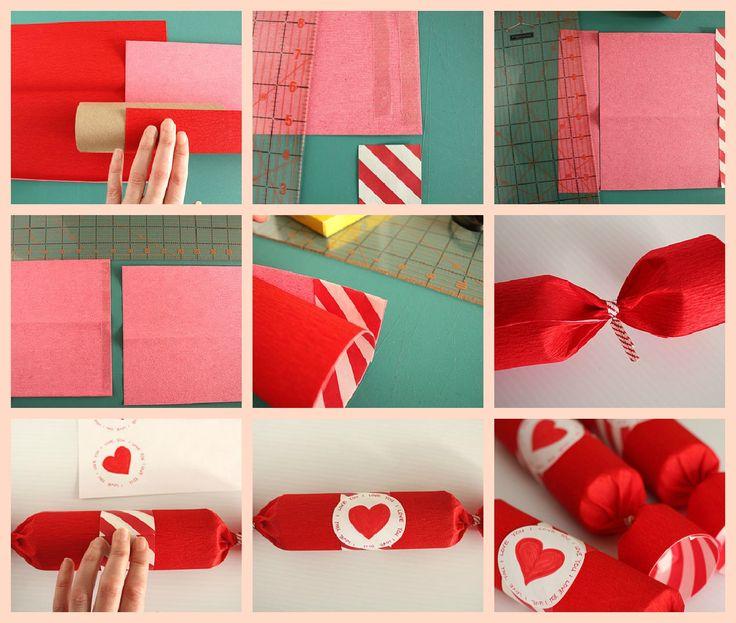 Mejores 40 im genes de paquetes para regalos en pinterest - Paquetes de regalo ...