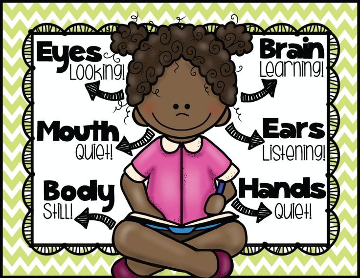 Today I am offering these Whole Brain Teaching Posters from my Chevron Classroom Package that will be COMING SOON!  You can download them at my TpT Store… Class Rules… Whole Brain Teaching Posters… Bonus Materials… Click the link for more information on Whole Brain Teaching. Whole Brain Teaching is © of Chris Biffle  To see …