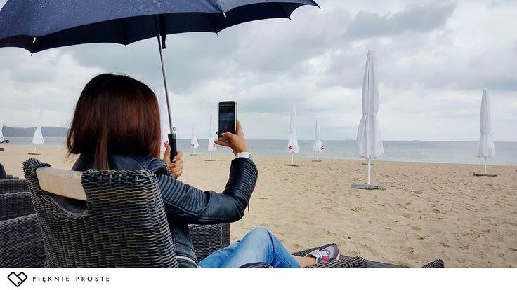 Sposoby na świetne zdjęcia z Galaxy S6