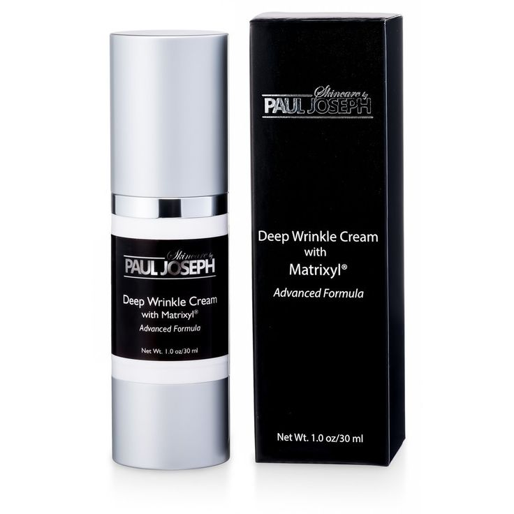 Anti Wrinkle Collagen Boosting Face and Eye Cream with 6% Matrixyl 3000 - Retinol - Paul Joseph - Advanced Formula - Peptides - Best Anti Aging - Fine Lines and Wrinkle Cream - Vitamins a and D - 1oz -- Read more reviews of the product by visiting the link on the image. (This is an Amazon affiliate link)