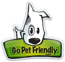 Dog friendly Destination guides