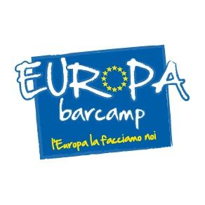 EUROPA BARCAMP